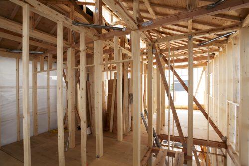 roofing company St George VA
