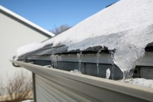roofing-contractor-prince-geroge-va
