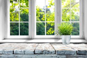 window glass replacement petersburg va