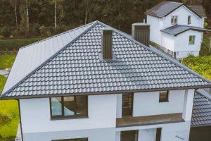 roof repair petersburg va