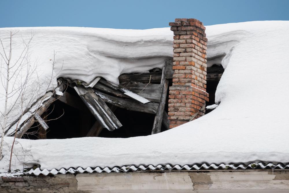 roof contractors Petersburg VA